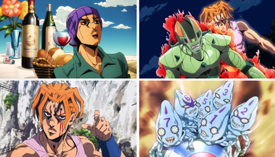 Episode 121.png