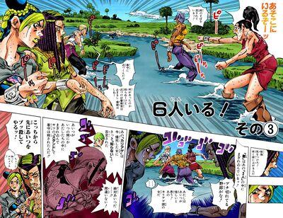 SO Chapter 28 Cover B.jpg
