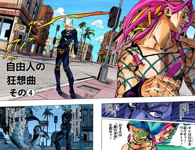 SO Chapter 107 Cover B.jpg