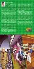 GioGioOSTBookletPg. 3.jpg