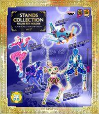 Stands Collection Figure Keyholder Vol. 7 Promo.jpeg