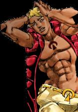 Ojiro Sasame Infobox Manga.png