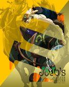 Volume 8 (AnimeBlu-ray).jpg