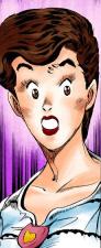 Koichi's Mom Shocked.png