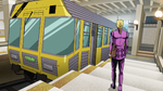 Funicular anime.png