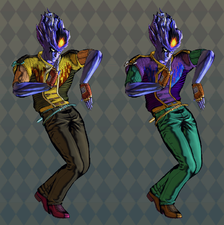 Baoh ASB Special Costume B.png