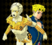 Giogio01.png