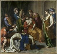 The Death of Cleopatra.JPG