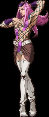 Anasui Appearance Anime.png