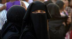 Woman in Burqa.jpg