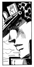 Chapter 217 Tailpiece.png