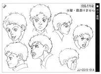 Poco anime ref (1).jpg