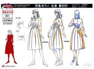 Holy anime ref (2).jpg