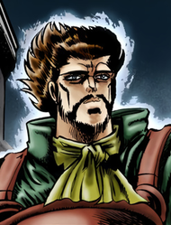 Jack the Ripper Infobox Manga.png