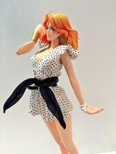 Irene Doll 5.jpg