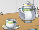 Shinobu tea set anime.png