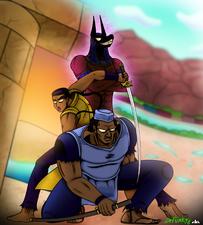 Anubis 2.png