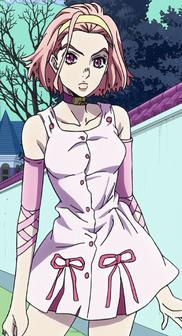 Reimi Sugimoto Infobox Anime.png