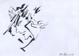 JHayama34.jpg