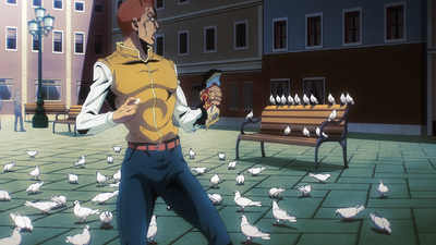 TSKR 16 Flock of birds.png