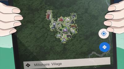 TSKR5 Millionaire Village Map.png