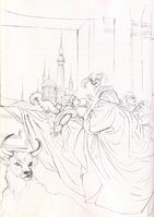 5 Antonio's 1001 Nights illustration 4.jpg