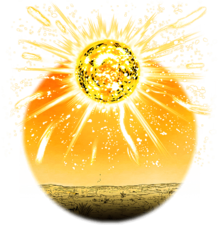 The Sun Appearance.png
