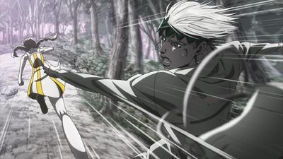 TSKR2 Rohan tells her to stop.png