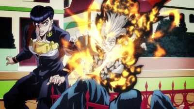 Hayato explodes.png