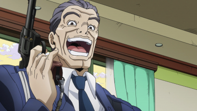 Ryohei just a joke.png