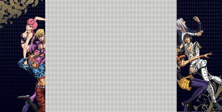 GWA-FreekNYou-Wiki-Background.jpg