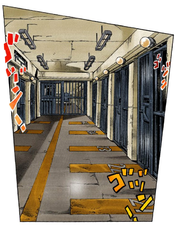 Detention center.png