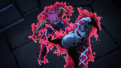 Diavolo summoning KC.png