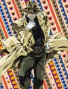 SCVolume 2 (AnimeBlu-ray).jpg