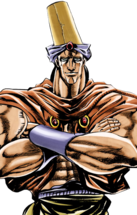Loggins Infobox Manga.PNG