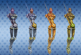 EOH Silver Chariot (Without Armor) Normal ABCD.png