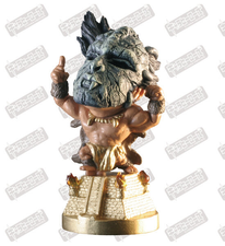 Aztec Chief Chara Heroes.png
