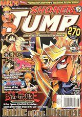 Shonen Jump August 2005 No. 32.jpeg