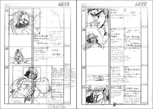 OVA Storyboard 9-3.png