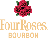 Four Roses Logo.png