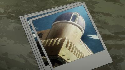 Joseph photo mansion anime.png