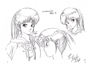 Sumire-MS.png