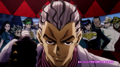 Mature Kira Great Days.png