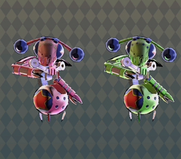 Tusk Act 2 ASB Color Alts A-B.png