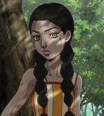Naokos Daughter Infobox OVA.png