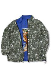 PIIT Gorgeous Irene 2Layer Jacket 2 Whole.jpg