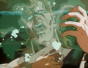 Pol Getting Drowned OVA.png