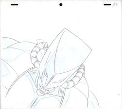 OVA Ep. 13 20.38.png