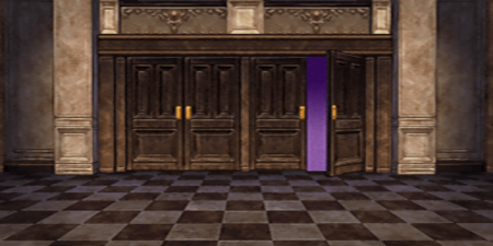 PS2 Mansion 2.png