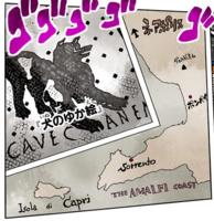 VA Ch 39 Cave Canem.png